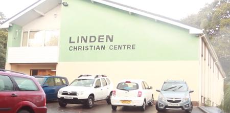 Linden Centre