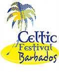 Barbados Celtic Festival