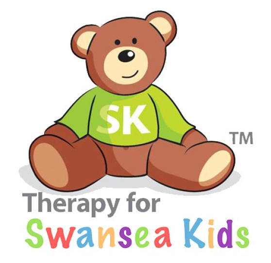 Therapy for Swansea Kids