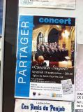 24 - Concert Poster jpeg