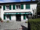 31 - Auberge le Tucq