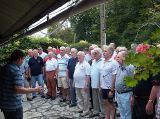 38 - Singing La Marseillaise