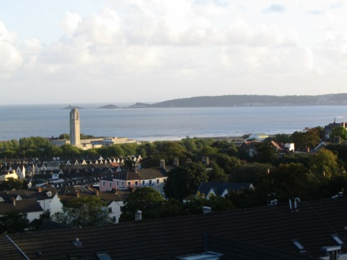 Photo of Swansea