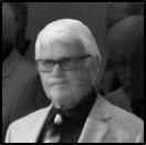 Roger Burrell